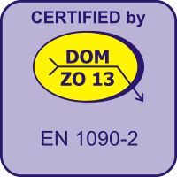 cert_zn_dom_1090_2_a_200.png